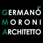Germano Moroni Architetto